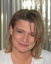 Daniela Steiner-Donhardt